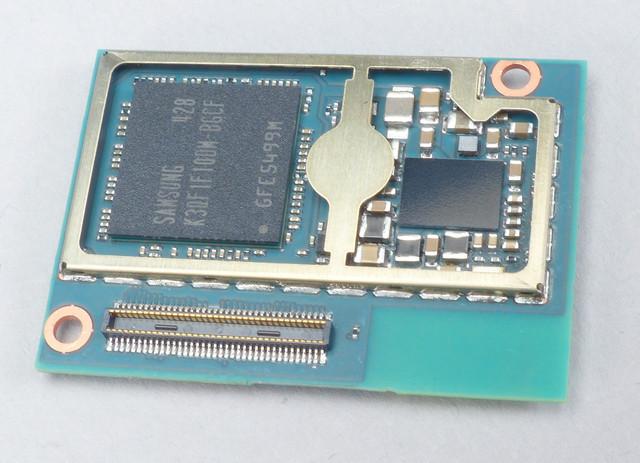 Intel Edison 4
