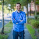 串流音樂服務 Grooveshark 共同創辦人 Josh Greenberg 驟逝