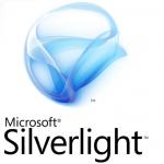 微軟:新瀏覽器將不支援 Silverlight