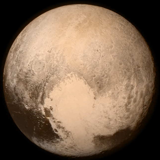 NH-Pluto-color-NewHorizons-20150714