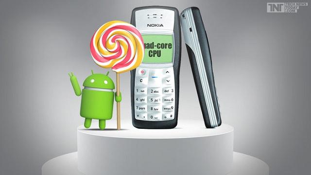 Nokia 1100_pingwest0730