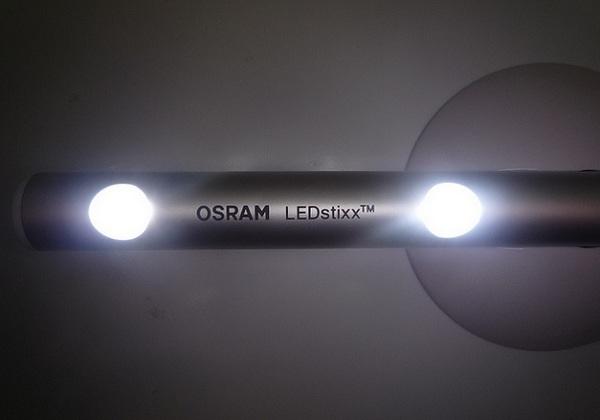 美國 LED 市場轉捩點將至,三分之二家庭已買 LED 燈具