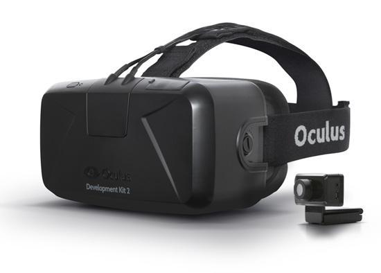 Oculus Rift_leiphone0722