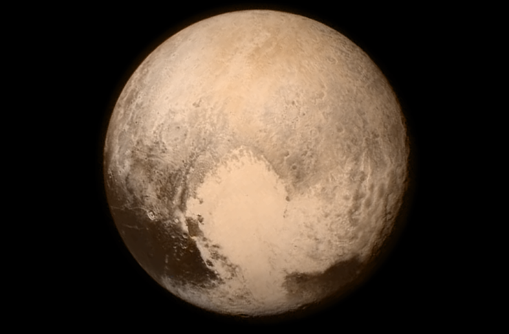 Pluto_leiphone0716-740x486