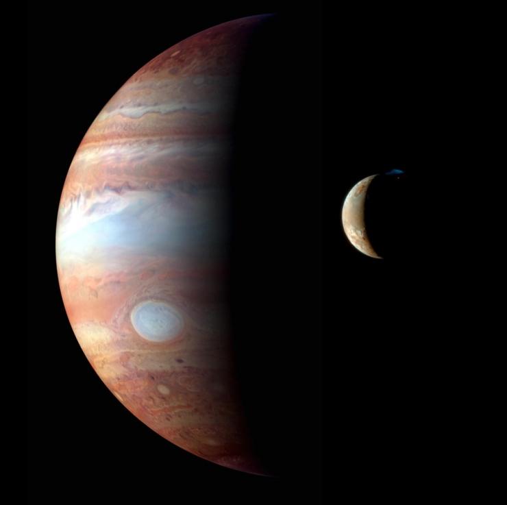 Pluto_leiphone0716-740x737