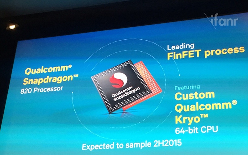 Qualcomm-Snapdragon-820-Hero-ifanr0721