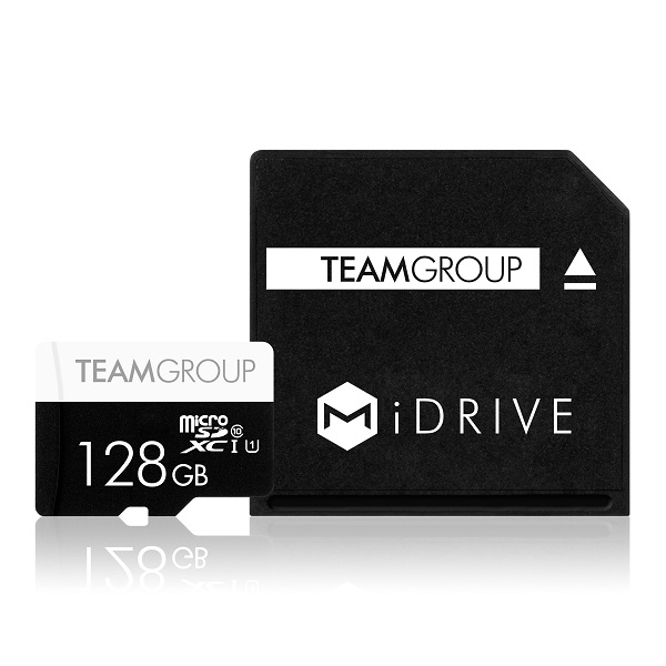 Team MiDRIVE