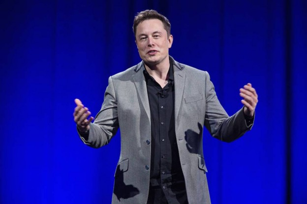 Tesla_Elon-Musk