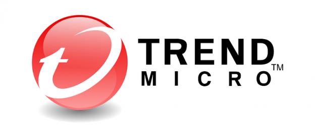 Trend_Micro