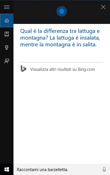 Windows 10 Cortana_leiphone072102
