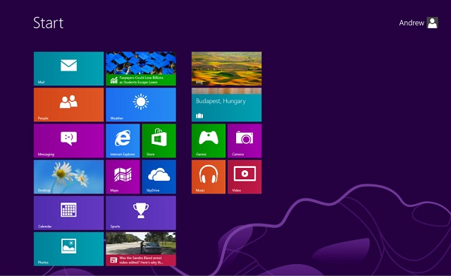 Windows 8_ifanr0730