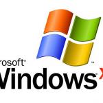 老舊 Windows XP 容易遭受攻擊,國內中小企業仍不敢輕易升級版本