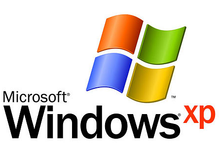 Windows XP_techbang0729