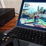 Xbox-One_Windows-10-PC