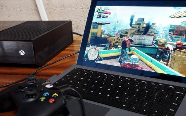 Xbox-One_Windows-10-PC
