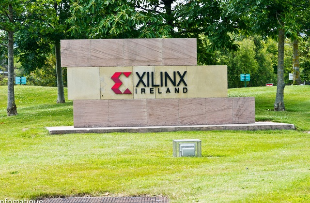 Xilinx announces new Spartan-line - Page - EEVblog