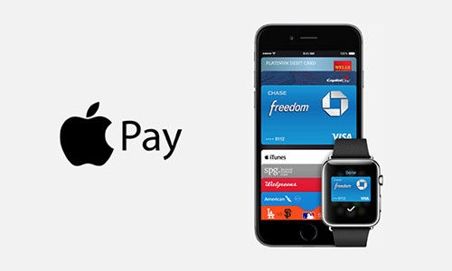 apple pay_leiphone0716