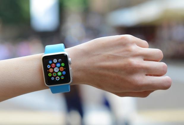 apple watch_cw0716