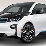 傳蘋果將與 BMW 聯手,以 BMW i3 為原型打造 Apple Car