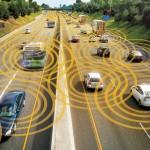 車廠緊鑼密鼓研擬車聯網的技術規範,資安成隱憂