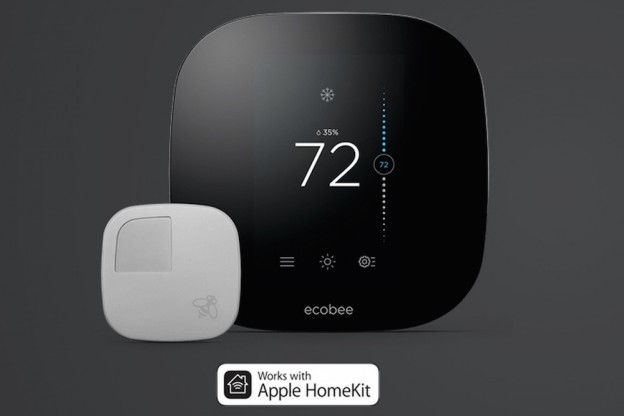 ecobee3_Smart-Wi-Fi-Thermostat_1