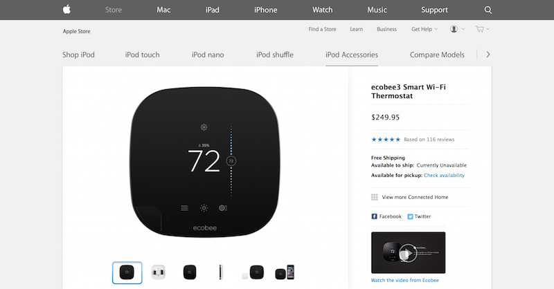ecobee3_Smart-Wi-Fi-Thermostat_2