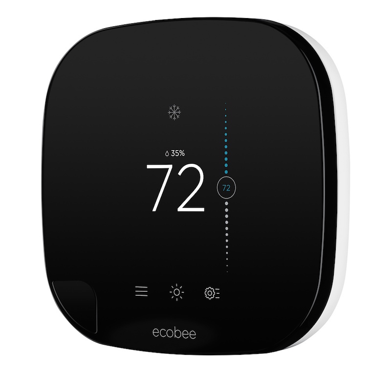 ecobee3_Smart-Wi-Fi-Thermostat_3