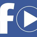 Videos 取代 Messenger 鍵,Facebook 宣布測試多項影音功能