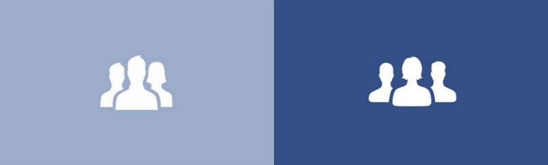 facebook444