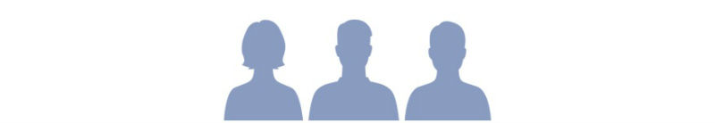 facebook666