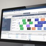 微軟收購現場服務管理軟體公司 FieldOne