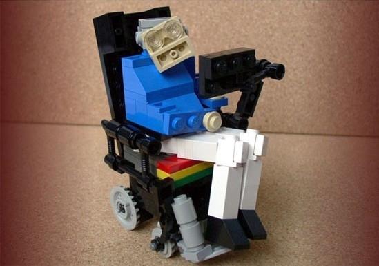 lego-iko 7