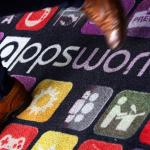 新型態詐欺?App 開發商利用隱形廣告詐取廣告收入