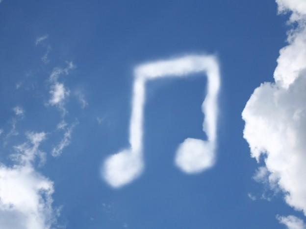 music_stream