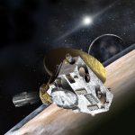 猜猜看,帶領人類看見冥王星的新視野號,用的是哪一顆處理器?