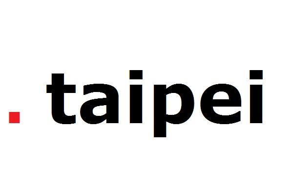 .Taipei