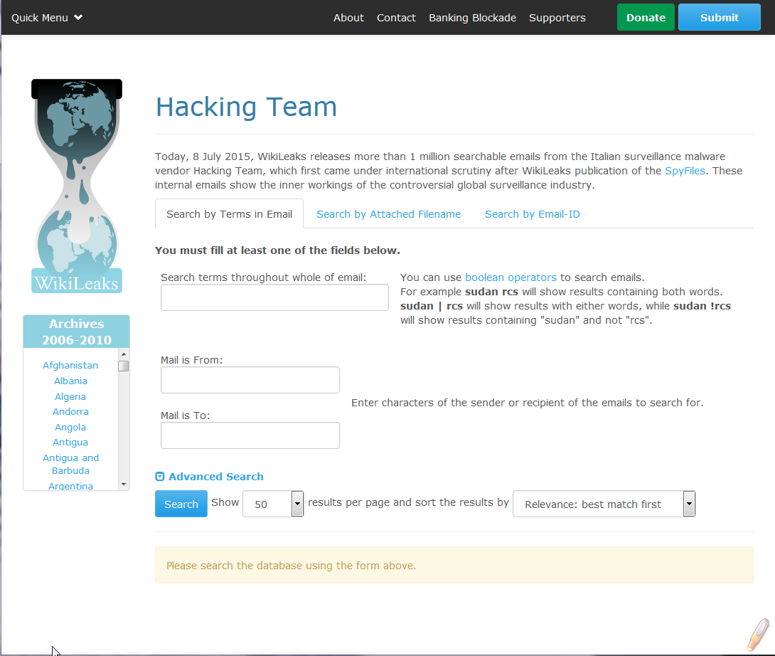wikileaks-hacking-team