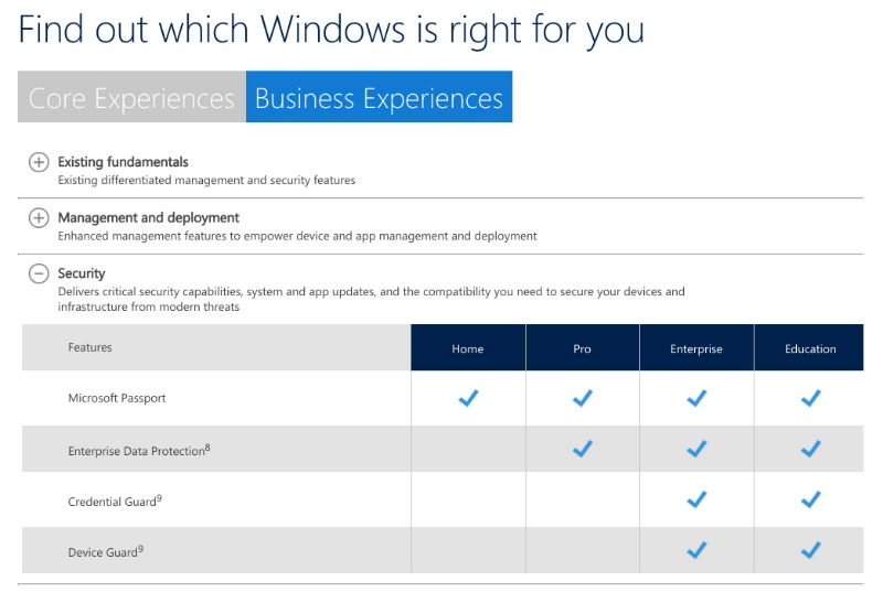 windows-10-edition-compare
