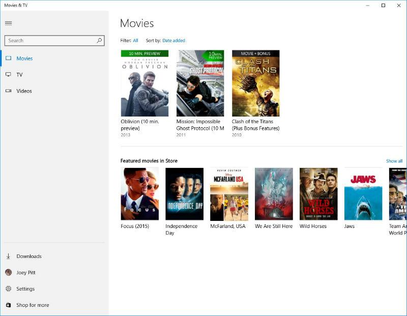 windows-10-movie-tv