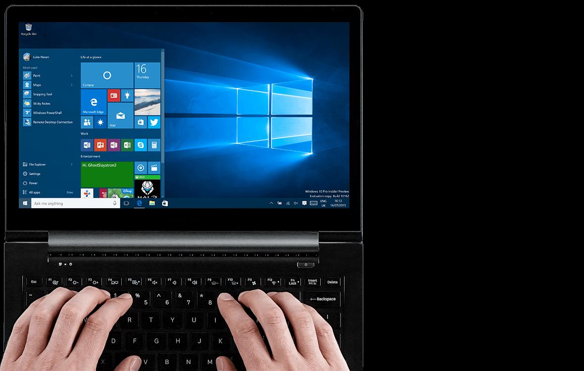 windows-10-startmenu-pc