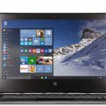 微軟公開 Windows 10 所有版本差異,購買之前請注意