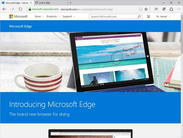在 Windows 10 推出前,你該知道微軟說「Windows 即服務」的 6 個真正意義