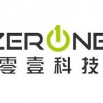 零壹科技加入 Veeam 合作夥伴銷售計畫,正式成為台灣代理商