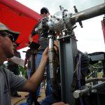 3D 列印火箭可望上太空?NASA 成功測試 3D 列印燃料渦輪泵