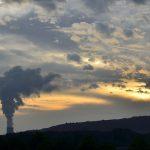 美電廠溫室氣體排放量創 27 年來新低,歐巴馬新環境法案前景可期