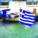 希臘脫歐危機解除?週二有望取得第三輪紓困