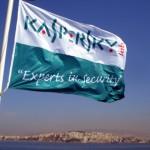 卡巴斯基:與俄羅斯政府關係匪淺,網路安全生意做到西方