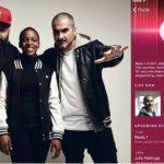 蘋果廣播電台服務表現不俗 ,擬擴增 Beats 系列電台