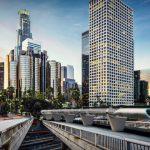 超高速管道列車關鍵技術齊備,首條測試管道指日可待