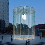 蘋果否認進軍通訊市場,不與電信商競爭